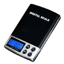 0.1-1000g Precision Digital Kitchen Electronic Scale